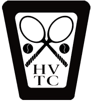 Huron Valley Tennis Club