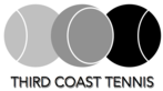 Third Coast Tennis